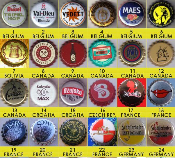 Capsule du monde du mois de Mars 2014 Bc_mar10