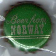 norvege Beer_f10