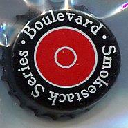duvel belgique Boulev12