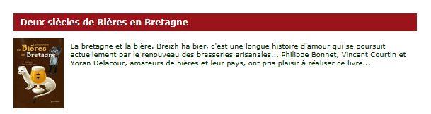 Auray Bretag10