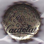Galerie des lait Chocolaté Cacaol10