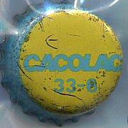 Galerie des lait Chocolaté Cacola10