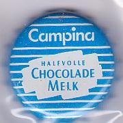 Galerie des lait Chocolaté Campin11