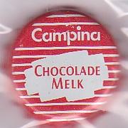 Galerie des lait Chocolaté Campin12