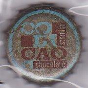 Galerie des lait Chocolaté Cao_ch10