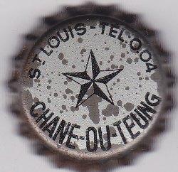 Récapitulatif 2012/2013- nouvelle vieilles capsules  Chane_11
