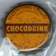 Galerie des lait Chocolaté Chocod15