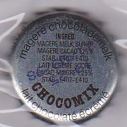 Galerie des lait Chocolaté Chocom10