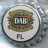 Signes FL (Foride ou Florida) sur les capsules Dab_fl10
