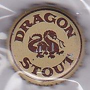 jamaïque Dragon10