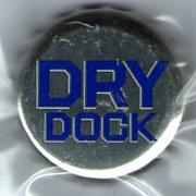 australie Dry_do10