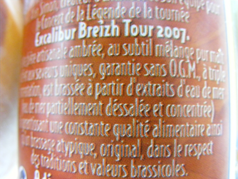 brasserie de bretagne Dscf0013