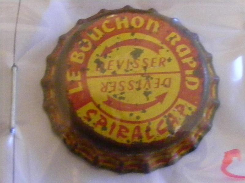 capsule à languettes B.R.Bouchon Rapid Dscf0313