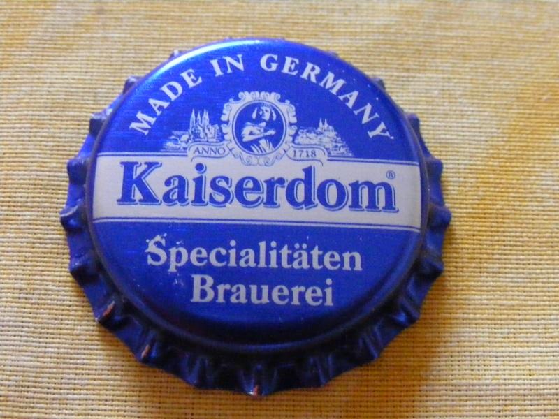 Les Allemandes de 2014...normalement, norme-allemande Dscf0836