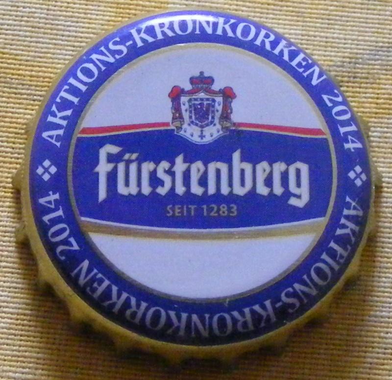 Les Allemandes de 2014...normalement, norme-allemande Dscf0911