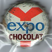 Galerie des lait Chocolaté Expo_c10