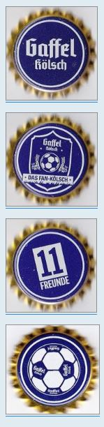 Les Allemandes de 2014...normalement, norme-allemande Gaffel12