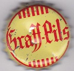 Récapitulatif 2012/2013- nouvelle vieilles capsules  Graff_10