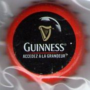 guinness Guinne11