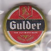 Ghana Gulder10