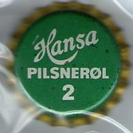 norvege Hansa_10
