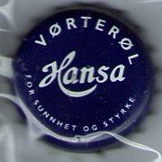 norvege Hansa_11