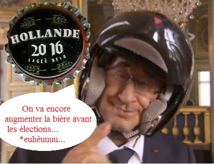 capsule taxe Hollan10
