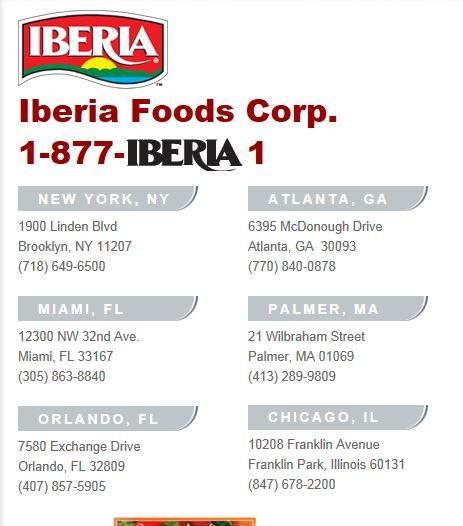 iberia malta Iberia10