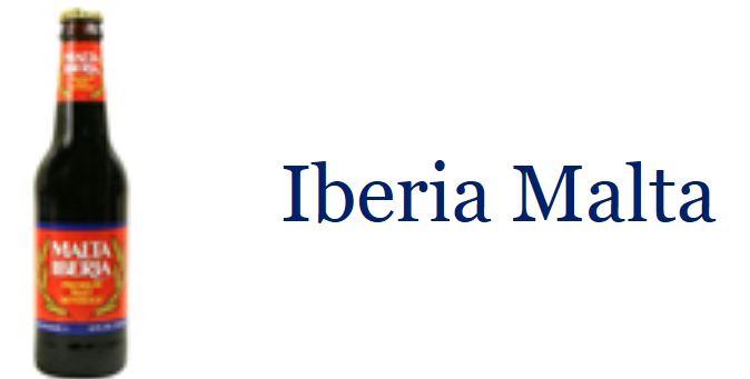 iberia malta Iberia11