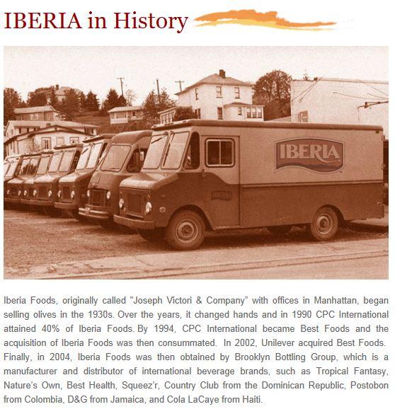 iberia malta Iberia12