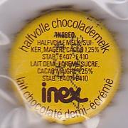 Galerie des lait Chocolaté Inex_h10