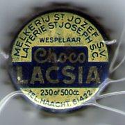 Galerie des lait Chocolaté Lacsia10