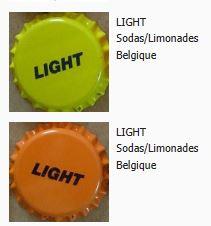 light et elka Light11