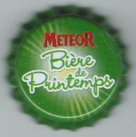 meteor biere de printemps Meteor11