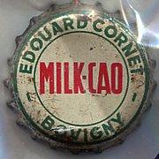 Galerie des lait Chocolaté Milk-c10