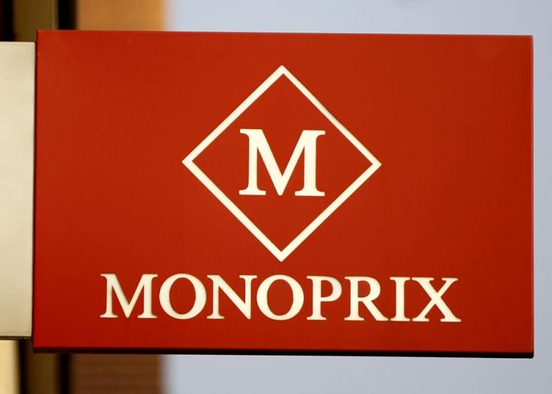 M ? Monopr10