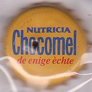 Galerie des lait Chocolaté Nutric10