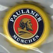 Galerie Paulaner Paulan14