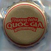 vietnam Quoc_g11