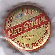 jamaïque Red_st11