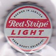 jamaïque Red_st12