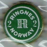 norvege Ringne11