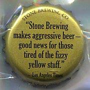 Galerie Stone brewing Company Stone_11