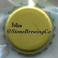 Galerie Stone brewing Company Stone_14