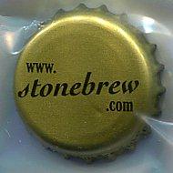 Galerie Stone brewing Company Stone_15