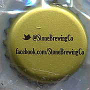 Galerie Stone brewing Company Stone_16