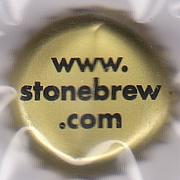 Galerie Stone brewing Company Stone_20