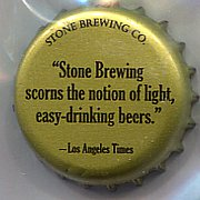 Galerie Stone brewing Company Stone_25