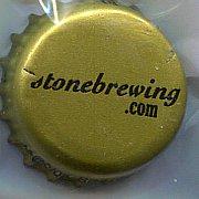 Galerie Stone brewing Company Stone_26