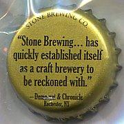 Galerie Stone brewing Company Stone_29